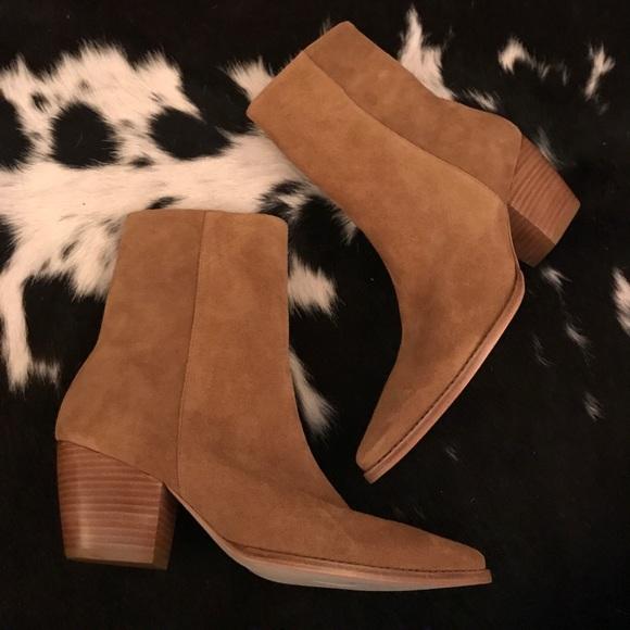aa48e2a27df4 Matisse Footwear Caty boot. M 5a7d24e2daa8f67eca6a3136